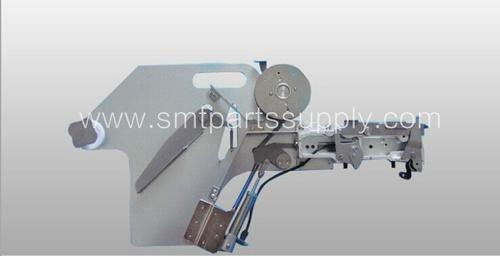 Yamaha CL44MM SMT FEEDER