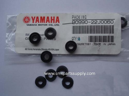 Yamaha PACKING L043165 90990-22J0060/KM1-M7107-00X