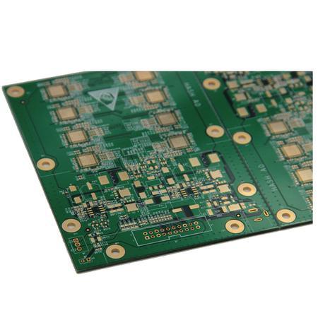 high quality FR4 pcb board