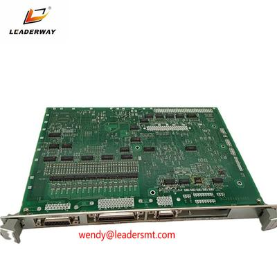 Panasonic CM602 Axis Control Card MR-MC0