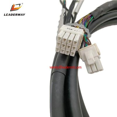 Panasonic CM402 head cable line N5100262