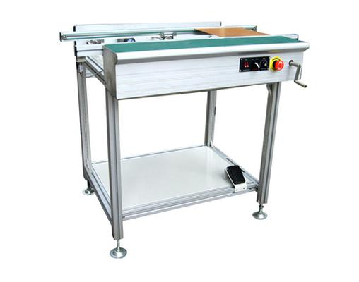 chimall SMT PCB Conveyor