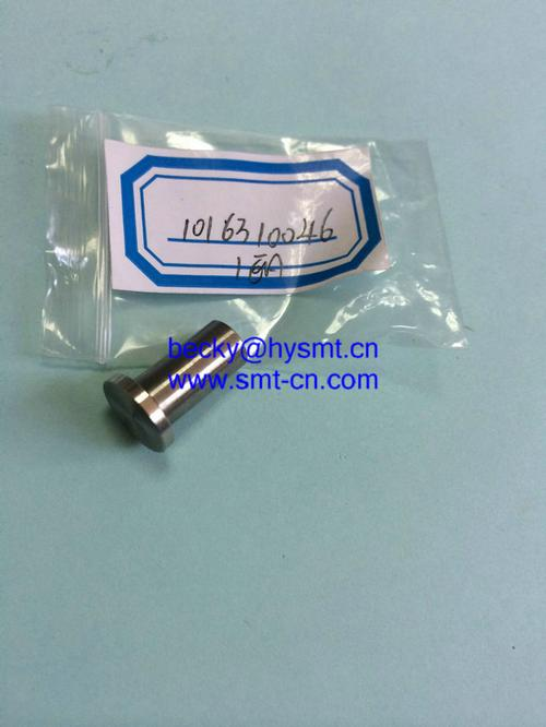 Panasonic 1016310046 AI PART
