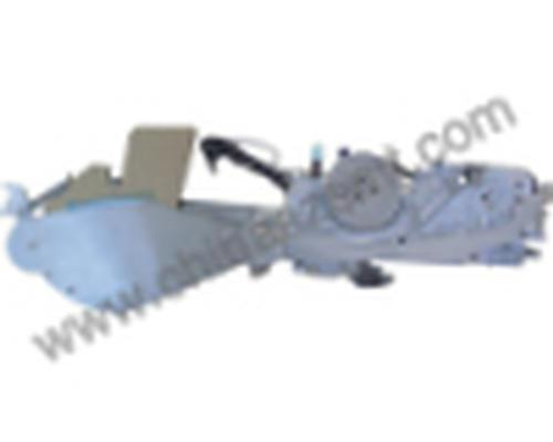 Juki CTF ATF 8MM feeder