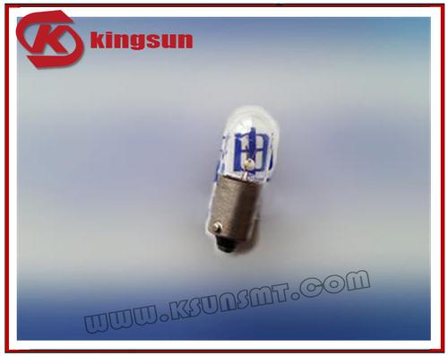 MPM Internal bulb(P7677) of Power button