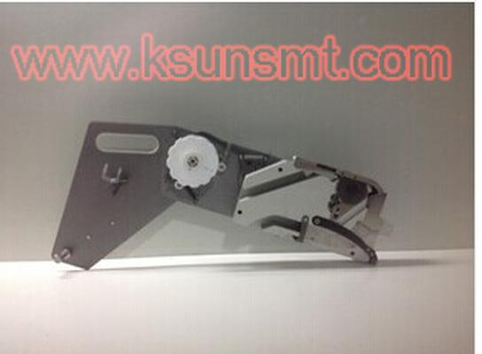 Samsung CP 12MM FEEDER KSUN