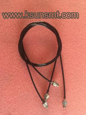 Samsung SM8mm FEEDER TRACHEA used