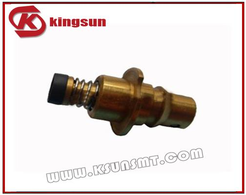 Juki KSUN 105 Nozzle For SMT machine