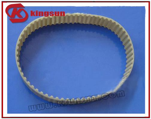 DEK belt (G1237) TIMING belt