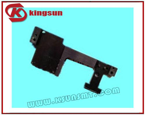 MPM Mounting bracket/ fixed block