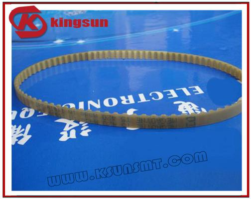 DEK belt (G1212) TIMING belt
