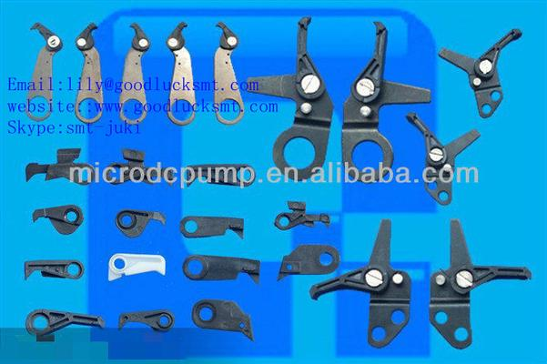 KME cm402/602 feeder parts
