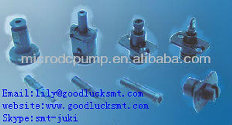Philips SMT Nozzle for ASSEMBLEON