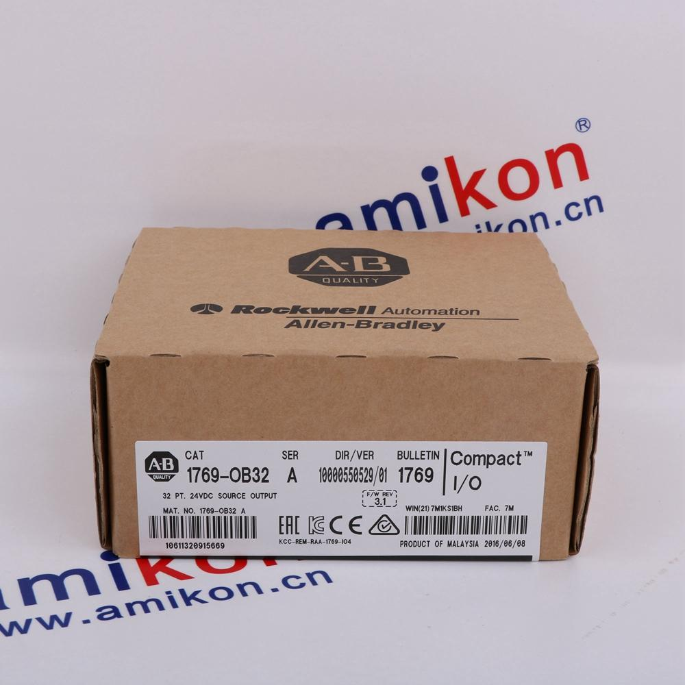 NEW CANFIELD RC08SF0M040120 CONNECTOR