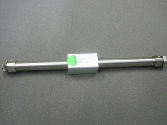 Cencorp Cylinder for Z Motion Unit