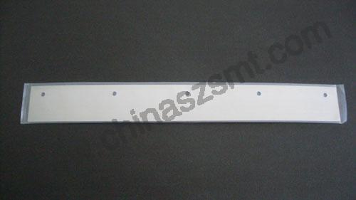 Samsung PS1000 Squeegee Blade