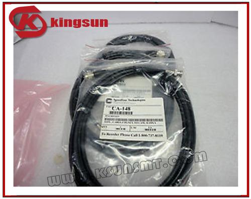 MPM Camera video cable(P7673) of M