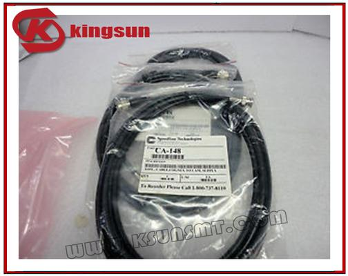 MPM original Camera video cable(P7