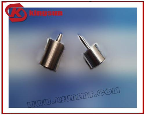 MPM Thimble PIN of MOMENTUM/MPM 125