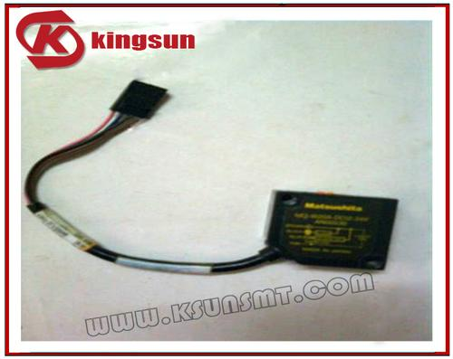 MPM Speedline circuit breakers SENSOR of MPM