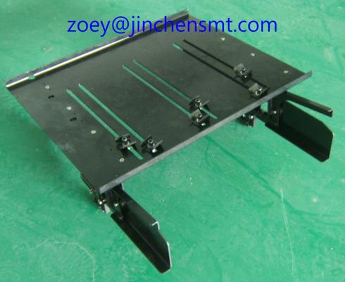 Juki 2000 Series Tray Feeder