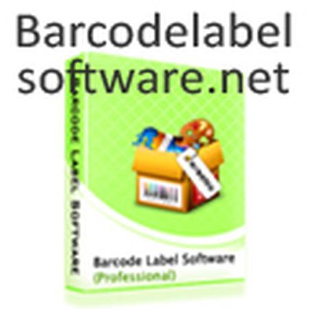 barcode free