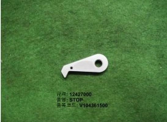 Universal Instruments 12427000 RATCHET