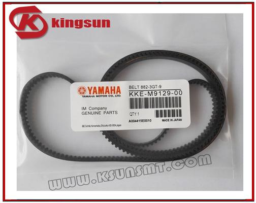 Yamaha TIMING BELT