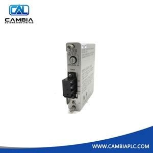 330130-040-00-00	BENTLY NEVADA	Email:info@cambia.cn