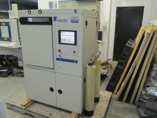 Aqueous Technologies SMT600-CL