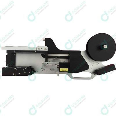 Samsung Label feeder for SM411/SM421/S