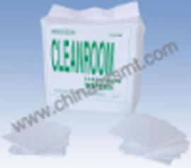Universal Instruments Cleanroom wiper