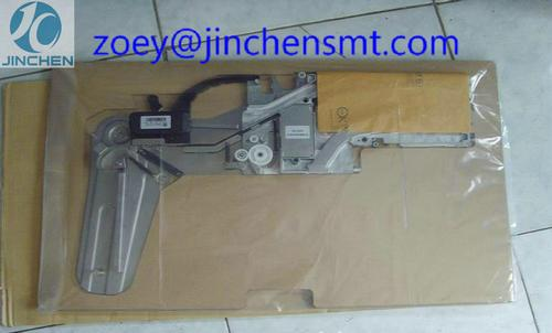 Samsung SM482 12mm feeder