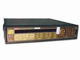 Keithley 203