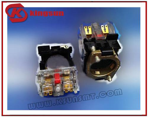 MPM Emergency switch contacts Bloc