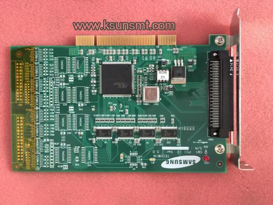 Yamaha SM411_SM421_PCI_IO_BOARD copy new