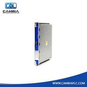 330106-05-30-10-02-CN	BENTLY NEVADA	Email:info@cambia.cn
