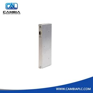 330106-05-30-05-02-00	BENTLY NEVADA	Email:info@cambia.cn