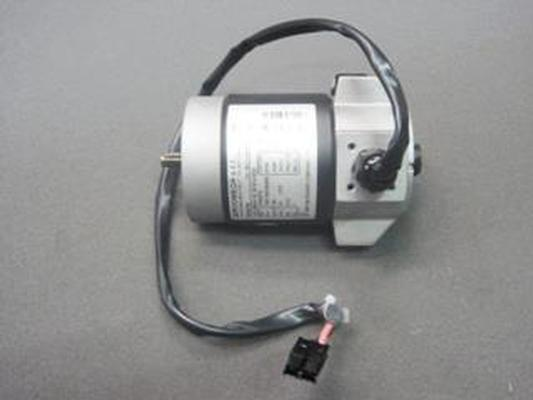 DEK Carriage Lift motor 137086