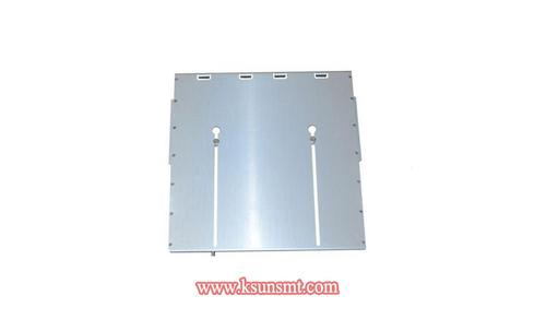 Yamaha Yamaha YS IC TRAY FEEDER