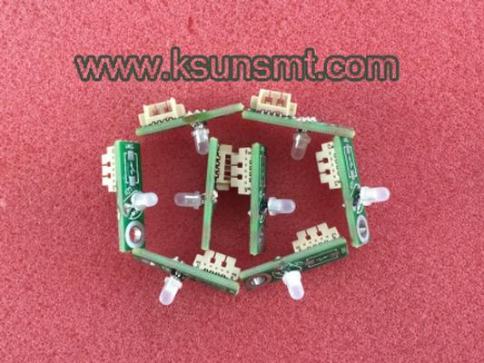 Samsung  FEEDER INKICATOR BOARD used
