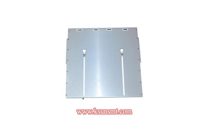 Yamaha YS IC TRAY FEEDER copy new