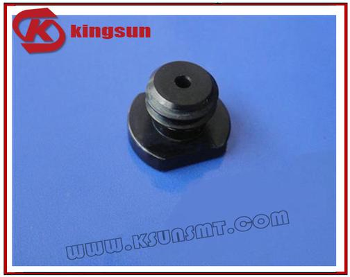 DEK original CYINDER CONNECTOR (10