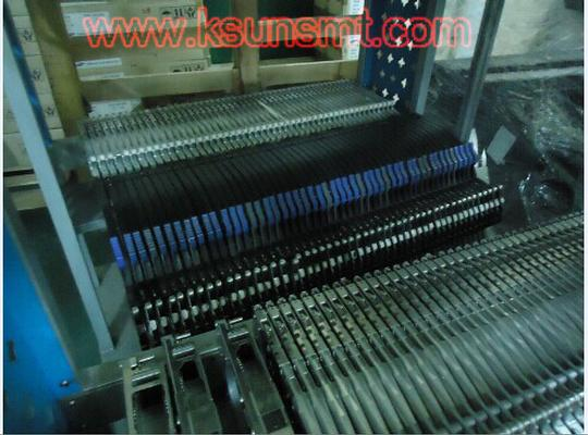 Samsung SM 8x2MM FEEDER  KSUN