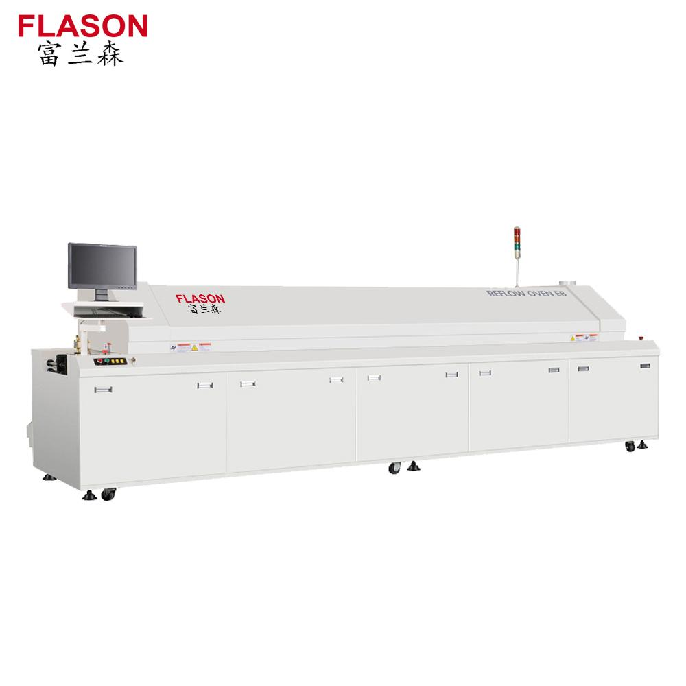 Pcb Failure Products And Services Assembly Circuit Board Printing Machinepcb Manufacturing Reflow Oven