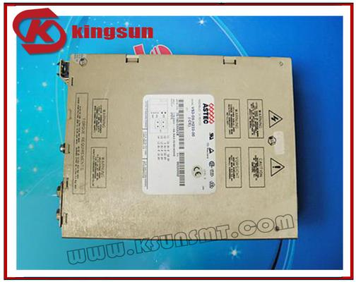 DEK original SMT 288 Y0 PSU Power Supply(126000)