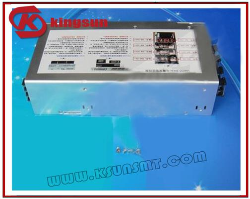 DEK System Control Power (160555) copy new