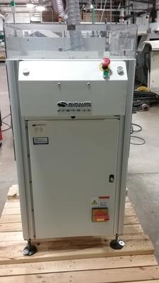 Simplimatic Automation 2052 Inverter (160417)