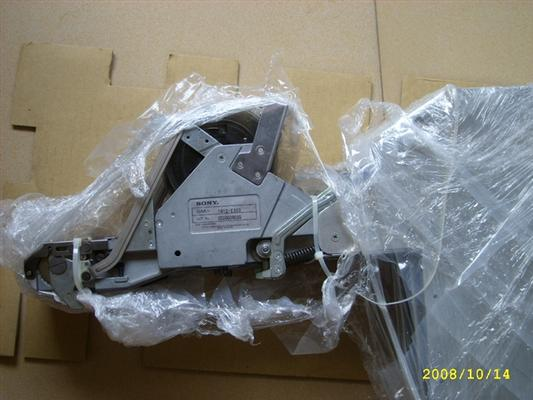 Sony 1612E300 Feeders