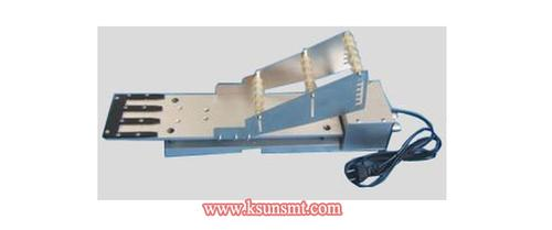 Sony SMT Stick Feeder